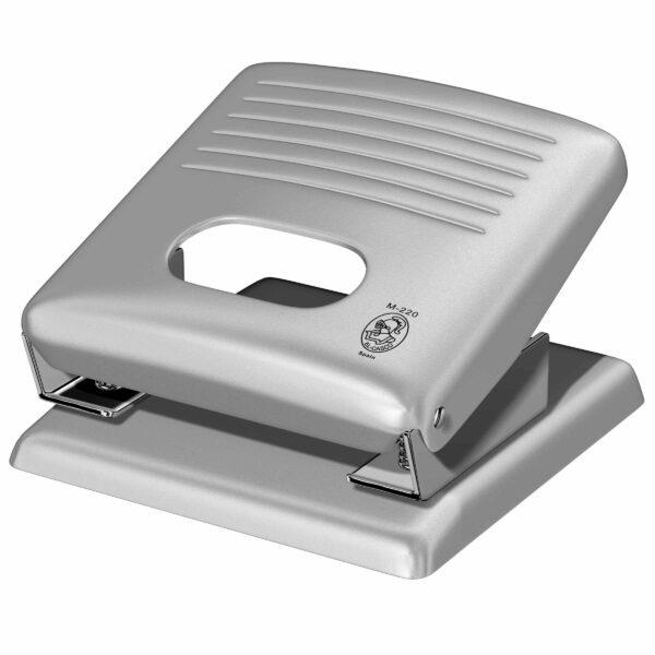 Perforadora de papel El Casco M-220 CG